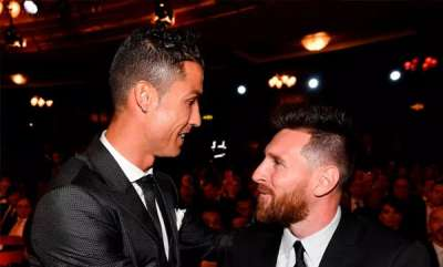 sports-news-replay-of-ronaldo-question-on-with-messi-rivelry