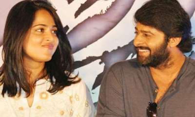 latest-news-prabhas-anushka-wedding-gossip