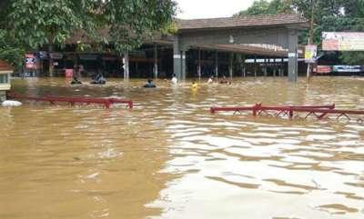 latest-news-kottayam-rain