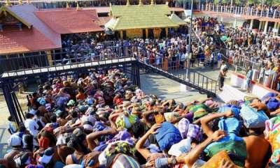 latest-news-devaswam-board-against-government-in-sabarimala-issue