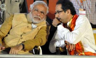 latest-news-shiv-sena-to-back-modi-govt-in-no-confidence-motion-on-friday