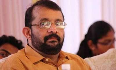 latest-news-p-sreeramakrishnan-backs-supreme-court-observation-in-women-entry-in-sabarimala