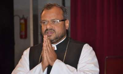 mangalam-special-panjabi-magazine-against-bishop-franko