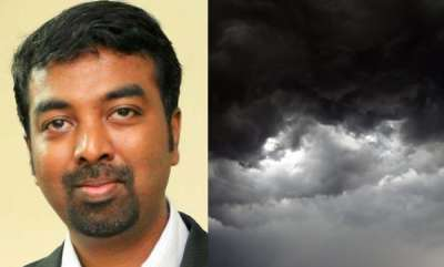 surprise-story-of-tamil-nadu-weatherman-pradeep-john