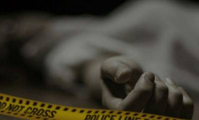 latest-news-class-10-student-beaten-to-death-in-delhi-government-school-murder-case-registered