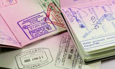 latest-news-passports-of-8-nri-husbands-who-abandoned-their-wives-cancelled