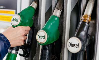 business-news-petrol-and-diesel-prices-set-for-a-sharp-drop