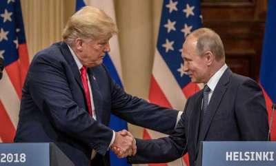 latest-news-trump-invites-putin-to-visit-us