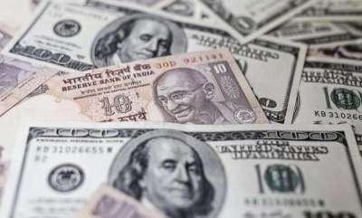 business-news-rupee-hits-fresh-record-low-of-6912-against-dollar