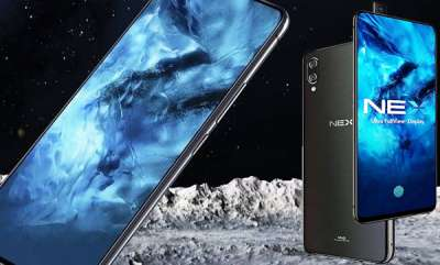 mobile-vivo-nex-launched-in-india-with-snapdragon-845-pop-up-camera-and-no-notch