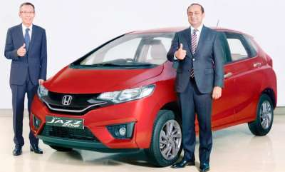 auto-2018-honda-jazz-launched