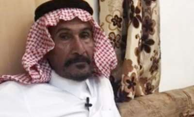 odd-news-why-this-saudi-man-hasnt-slept-for-30-years