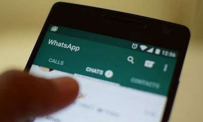 tech-news-after-mob-killings-whatsapp-may-restrict-forwards-to-5-chats-in-india