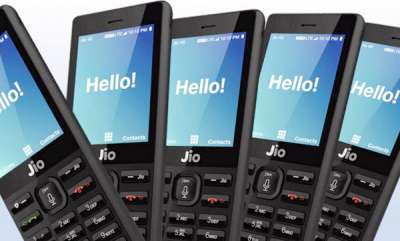 mobile-jiophone-monsoon-hungama-offer-you-can-get-new-jiophone-for-rs-501-from-july-21
