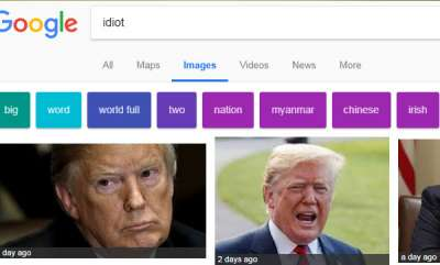 latest-news-donald-trump-tops-google-image-search-results-for-idiot