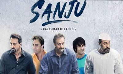 entertainment-sanju-eyeing-china-release
