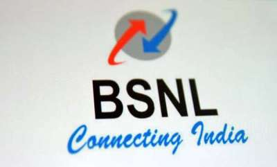 latest-news-bsnl-launches-new-internet-telephony-service