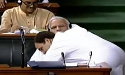 india-after-sharp-attack-rahul-hugs-modi