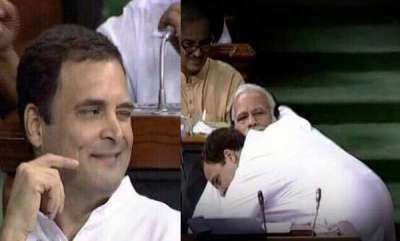 latest-news-call-me-pappu-but-i-will-never-have-hatred-for-you-rahul-gandhi-hugs-modi