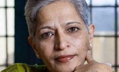 latest-news-one-held-for-handing-over-gun-to-gauri-lankeshs-killer