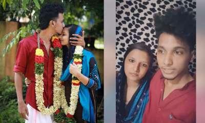 latest-news-court-on-shahana-harrison-inter-caste-marriage