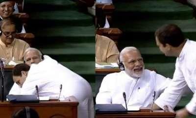 latest-news-loksabha-speaker-against-rahul-gandhi
