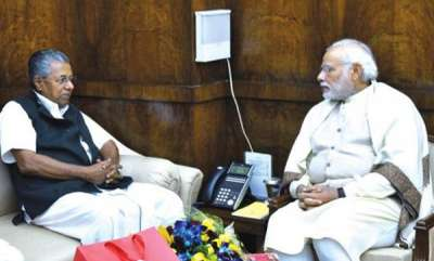 latest-news-chief-minister-gives-befitting-replay-to-prime-minister