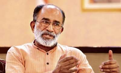 latest-news-bjp-state-leadership-behind-the-exclusion-of-kannanthanam-from-all-party-delegation