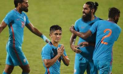 latest-news-first-in-21-years-india-to-play-china-in-football-friendly