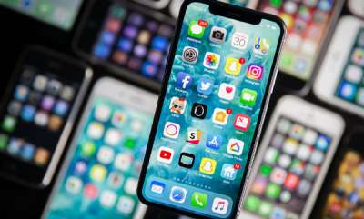tech-news-india-may-ban-iphone-within-6-months-if-apple-keeps-fighting-trai-and-not-allow-dnd-app-in-ios-store