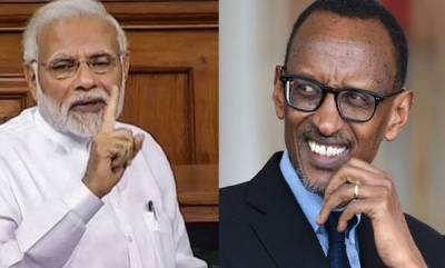 india-pm-modi-to-gift-200-local-cows-to-rwanda-president