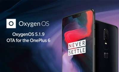 mobile-oneplus-6-oxygenos-519-update-brings-camera-improvement