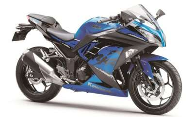 auto-kawasaki-launches-2018-ninja-300-abs-at-rs-298-lakh