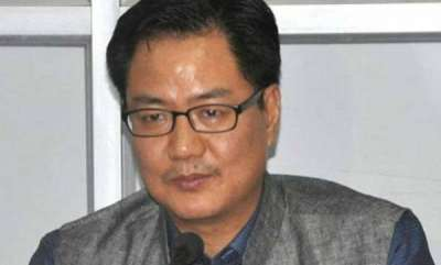 kerala-centre-has-approved-rs-80-cr-aid-to-kerala-to-deal-with-flooding-rijiju