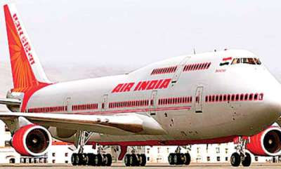latest-news-buds-in-air-india