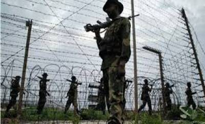 india-militants-attack-security-forces-party-in-j-ks-anantnag