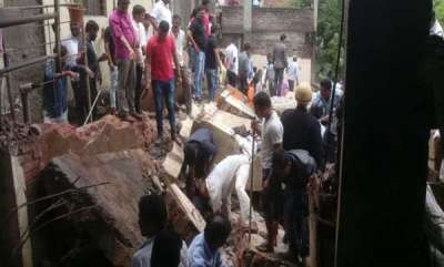 latest-news-five-killed-many-injured-as-pune-building-collapses