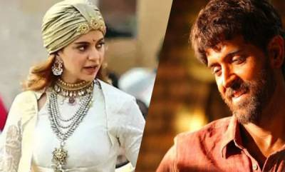 entertainment-its-going-to-kangana-vs-hrithika-at-the-box-office