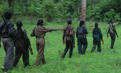 latest-news-maoists-at-wayanadu