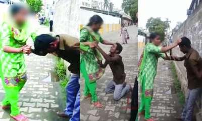 latest-news-wife-slap-husband-in-public