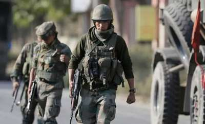 latest-news-encounter-underway-between-security-forces-terrorists-in-kashmirs-kulgam