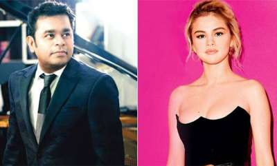 entertainment-selena-gomez-wants-to-collab-with-ar-rahman