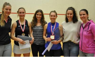 sports-india-unsafe-swiss-squash-player-skips-world-championship-in-india