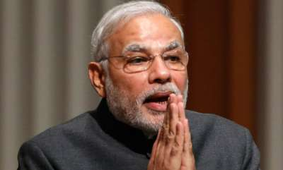 india-oppositions-attempts-at-unity-an-opportunity-for-bjp-modi