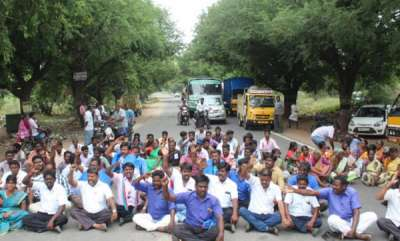 latest-news-dalit-as-cook-in-tamil-nadu-school-angers-parents