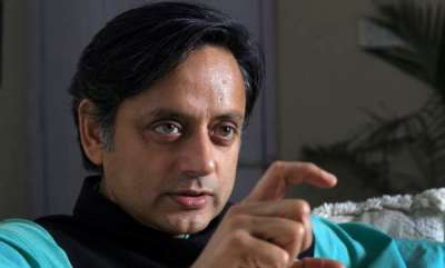 latest-news-it-seems-safer-in-many-places-to-be-a-cow-than-a-muslim-shasi-tharoor