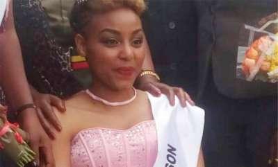 latest-news-miss-langata-prison-in-court-over-boyfriend-murder