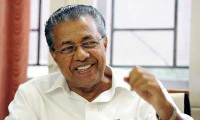 latest-news-kerala-tops-in-good-governance