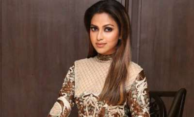 latest-news-amala-pauls-bollywood-debut