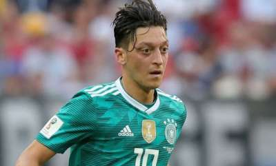 sports-ozil-quits-germany-squad-in-spat-over-turkey-president